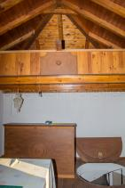 Image No.12-Maison de 3 chambres à vendre à Messinia