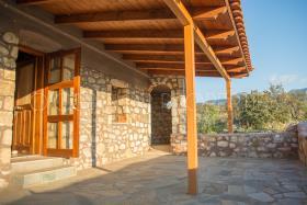 Image No.13-Maison de 3 chambres à vendre à Messinia