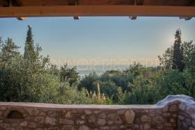 Image No.14-Maison de 3 chambres à vendre à Messinia