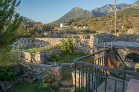 Image No.16-Maison de 3 chambres à vendre à Messinia