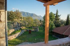 Image No.15-Maison de 3 chambres à vendre à Messinia