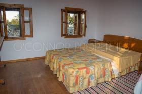 Image No.17-Maison de 3 chambres à vendre à Messinia