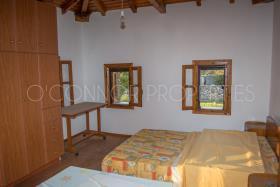 Image No.18-Maison de 3 chambres à vendre à Messinia