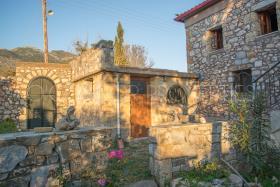 Image No.19-Maison de 3 chambres à vendre à Messinia