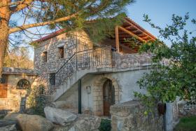 Image No.21-Maison de 3 chambres à vendre à Messinia