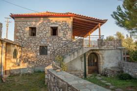 Image No.20-Maison de 3 chambres à vendre à Messinia