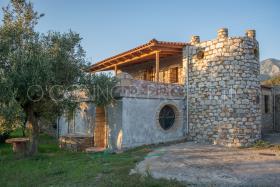 Image No.22-Maison de 3 chambres à vendre à Messinia