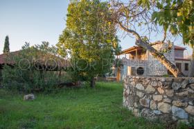 Image No.1-Maison de 3 chambres à vendre à Messinia
