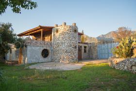 Image No.25-Maison de 3 chambres à vendre à Messinia