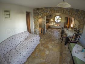 Image No.26-Maison de 3 chambres à vendre à Messinia