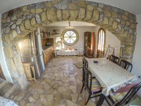 Image No.27-Maison de 3 chambres à vendre à Messinia