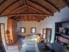 Image No.28-Maison de 3 chambres à vendre à Messinia