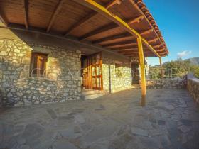 Image No.29-Maison de 3 chambres à vendre à Messinia