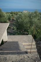 Image No.7-Maison de 4 chambres à vendre à Messinia