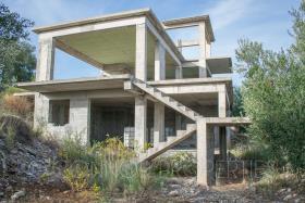 Image No.8-Maison de 4 chambres à vendre à Messinia