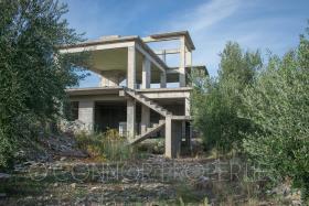 Image No.9-Maison de 4 chambres à vendre à Messinia