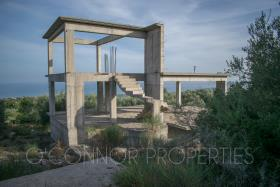 Image No.11-Maison de 4 chambres à vendre à Messinia
