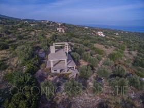 Image No.15-Maison de 4 chambres à vendre à Messinia