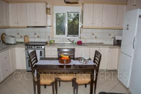 Image No.5-Maison de 2 chambres à vendre à Messinia