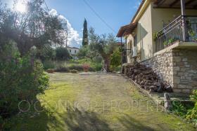 Image No.20-Maison de 2 chambres à vendre à Messinia
