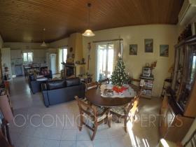 Image No.23-Maison de 2 chambres à vendre à Messinia