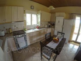 Image No.24-Maison de 2 chambres à vendre à Messinia