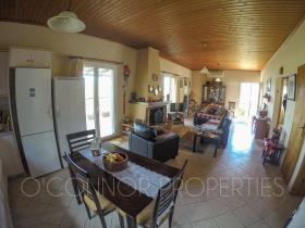 Image No.25-Maison de 2 chambres à vendre à Messinia