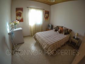 Image No.26-Maison de 2 chambres à vendre à Messinia