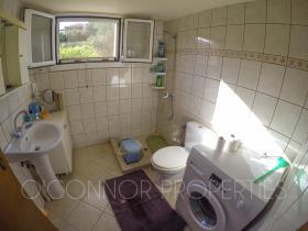 Image No.27-Maison de 2 chambres à vendre à Messinia