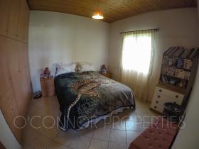 Image No.28-Maison de 2 chambres à vendre à Messinia