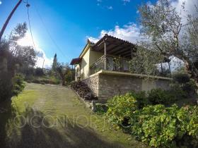 Image No.1-Maison de 2 chambres à vendre à Messinia