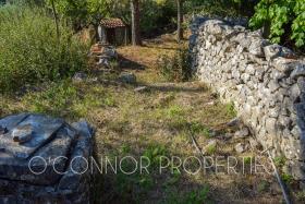 Image No.4-Maison de 2 chambres à vendre à Messinia