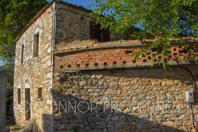 Image No.2-Maison de 2 chambres à vendre à Messinia