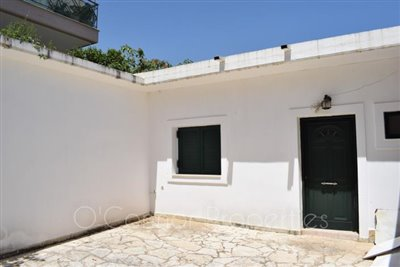 On-offer-3-bed-detached-house-located-in-picturesque-seaside-town--856-11
