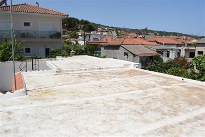 On-offer-3-bed-detached-house-located-in-picturesque-seaside-town--856-16