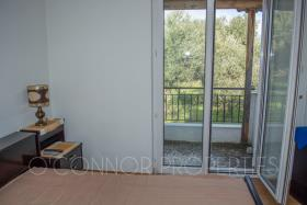 Image No.15-2 Bed House for sale