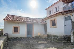 Messinia, Country House