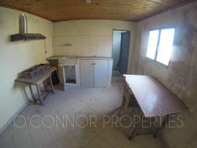 Image No.14-2 Bed Country House for sale
