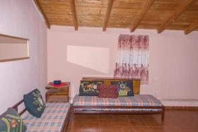 Image No.2-1 Bed Bungalow for sale
