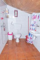 Image No.6-1 Bed Bungalow for sale