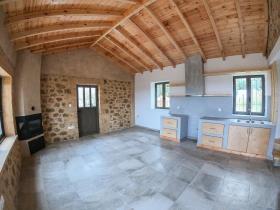 Image No.14-Maison de 2 chambres à vendre à Messinia