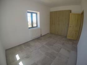 Image No.16-Maison de 2 chambres à vendre à Messinia