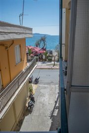 Lovely-1-bed-1-bath-apartment-situated-at-the-seafront-of-Kalamata--893---1-