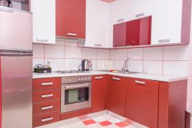 Image No.1-Appartement de 1 chambre à vendre à Kalamata