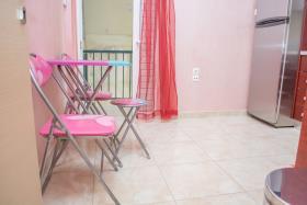 Image No.2-Appartement de 1 chambre à vendre à Kalamata