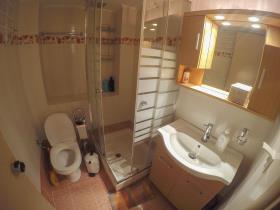 Image No.6-Appartement de 1 chambre à vendre à Kalamata