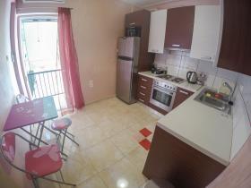 Image No.7-Appartement de 1 chambre à vendre à Kalamata