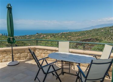 Modern-3-bed-3-bath-villa-set-in-1100-m2-of-plot---only-a-15-min-walk-to-Sandova-beach--890---12-