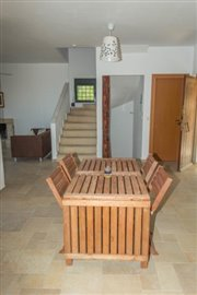 Modern-3-bed-3-bath-villa-set-in-1100-m2-of-plot---only-a-15-min-walk-to-Sandova-beach--890---15-