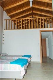 Modern-3-bed-3-bath-villa-set-in-1100-m2-of-plot---only-a-15-min-walk-to-Sandova-beach--890---22-